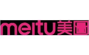 美圖手機台灣官網